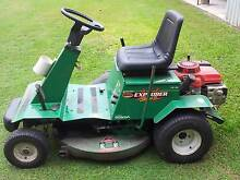 Ride on Lawn Mower Elimbah Caboolture Area Preview