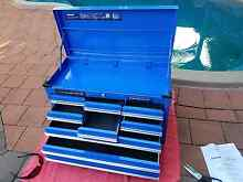 Kincrome 9 draw tool box Yarrawonga Palmerston Area Preview