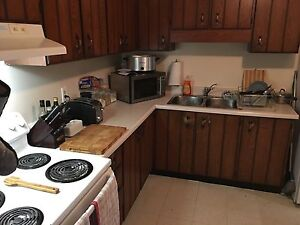 Room for rent in Burlington by Burlington mall