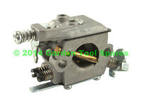 Carburatore Mcculloch Mac Cat 335 435 440 Partner 350 351 370 420 Motosega -  - ebay.it