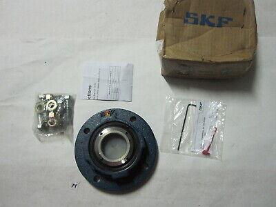 Washer Bearing Pop-release Kit Uw060 Pre 82012 F100150 F8643201 2.716vz730