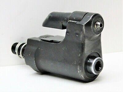 Huck 99-3712 Offset 532 Blind Bolt Nose Assembly Aircraft Tools