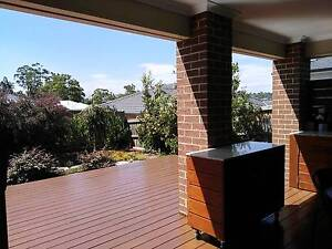 Single room for rent in Croydon Croydon Maroondah Area Preview