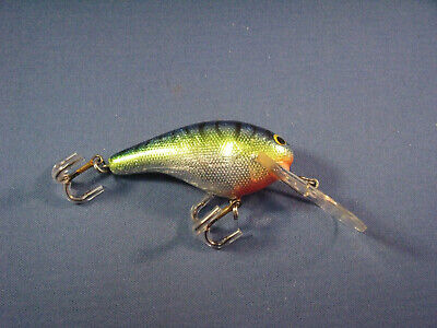 CABO 140mm Big Poppa Large Topwater Rattling Popper Minnow Fishing Hard Lure