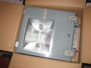 Faro-per-esterni-a-basso-consumo-150-watt