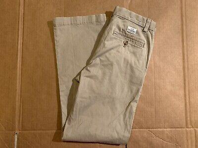 Vineyard Vines Boys Size 16 Pants