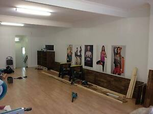 FLOORING INSTALLATION BUSINESS FOR SALE Lockleys West Torrens Area Preview