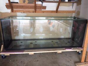 Saltwater Aquarium 450g