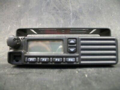 Vertex Standard 2200 Vhf Mobile Unit Vx-2200-do-50