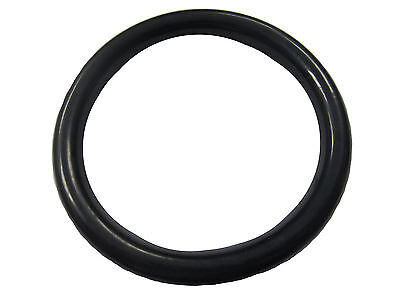 Powder Spray Container Gasket Ring For Heidelberg Gto And Mo Offset Parts 22402