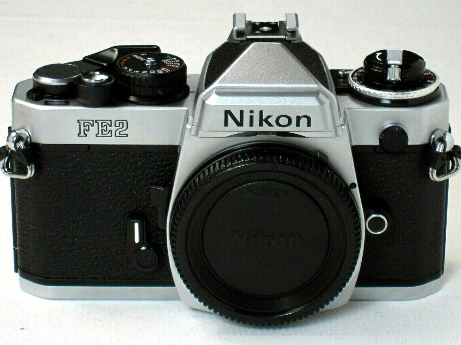 пленочные фотоаппараты новые заявления