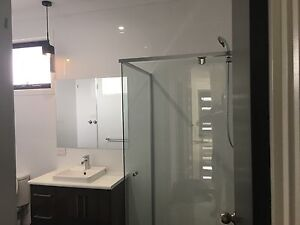 Room for rent-minutes away from city and beach Cheltenham Charles Sturt Area Preview