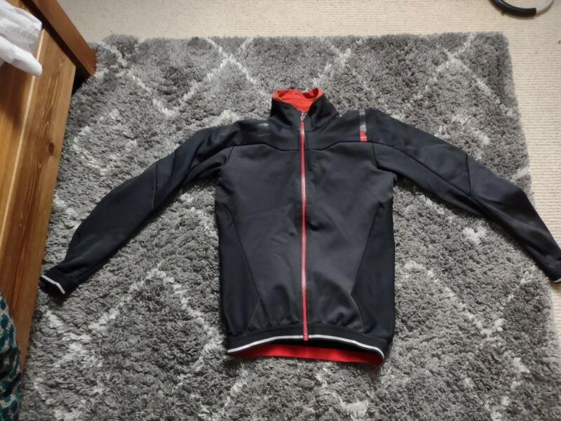 Sportful Fiandre Winter Jacket Medoum