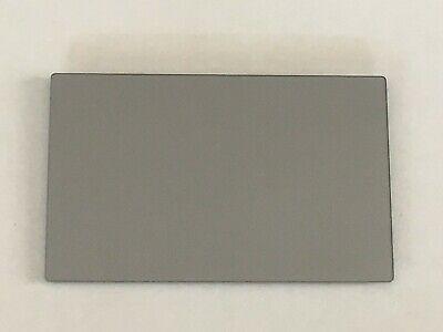 "100% New MacBook 12"" RETINA A1534 GRAY Trackpad 810-00021-A Early 2016+ Model"