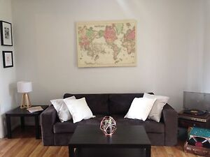 3 seater couch Goodwood Unley Area Preview