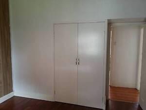 Melrose Park/West Ryde one Big Bedroom for rent Melrose Park Parramatta Area Preview
