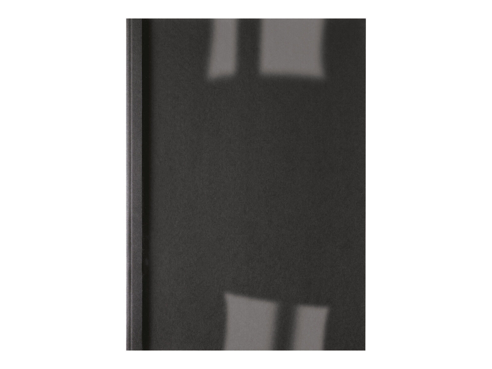 Silverline 545363 1//2 Sanding Sheets Punched 10pce 2 x 60 3 x 80 2 x 240g 120