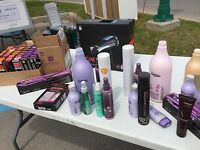 Hair products West Island Greater Montréal Preview