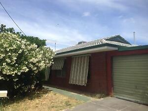 Kenwick house for rent Kenwick Gosnells Area Preview