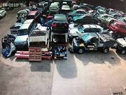 FREE CAR REMOVAL $$ . WE PAY Top CASH. Welshpool Canning Area Preview