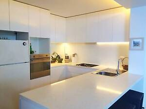Modern Two Bedroom Apartment Coogee Eastern Suburbs Preview