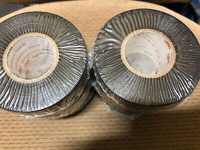 3m Vinyl Electrical Tape 1 12 X 66 Ft 8 Rolls   T