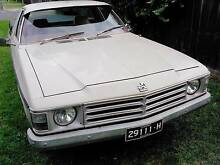 1980 WB Holden Ute - Original Std cond Bentleigh Glen Eira Area Preview