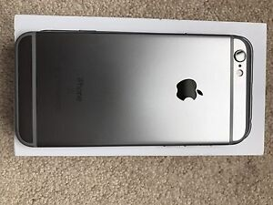iPhone 6s 64gb Unlock for sale