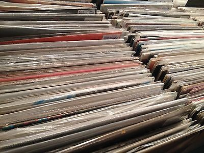 "JOB LOT OF 40 TRANCE 12""s-#K3-FREE UK P&P-BARGAIN!!!!!!!!!!!!!!!!!!!!!!!!!!!!!!!"