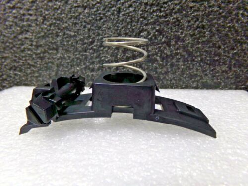 42335 HEAVY DUTY MOUNTING CLIPS FOR HPHV pipe markers (DC)