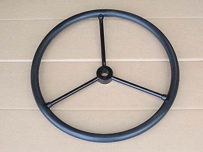 Steering Wheel For Minneapolis Moline Rte Rtn Rts Rtu U Ub Ut Utc Ute Utn Uts