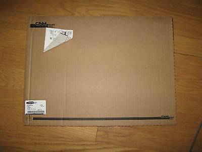 Farmall H - New Gasket Part 45395da