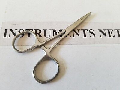 Mosquito Forceps | Owner's Guide to Business and Industrial