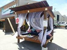 Daybeds - Bali Huts - Deck - Bar - @ Our DISPLAY CENTRE!! Greenfields Mandurah Area Preview