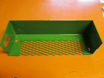 Tool Box For John Deere 50-520-530 Tractors