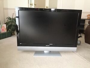 Polaroid Flat Screen TV