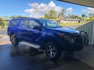 Australia cars vans utes mazda bt 50 blue gumtree australia cars vans utes mazda bt 50 blue gumtree classifieds fandeluxe Image collections