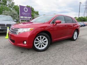 2011 Toyota VENZA CLEAN CAR PROOF MUST SEE SO CLEAN GREAT FUEL S