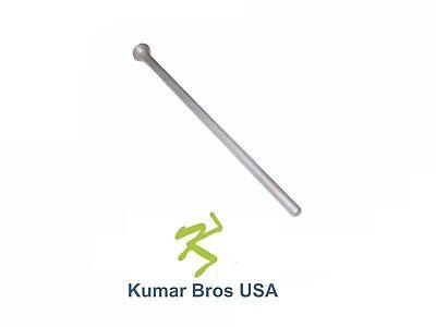 New Kubota D750 Push Rod