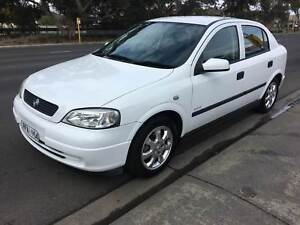 Holden astra air conditioning not working new and used cars 2001 holden astra hatchback low kls fawkner moreland area preview fandeluxe Images