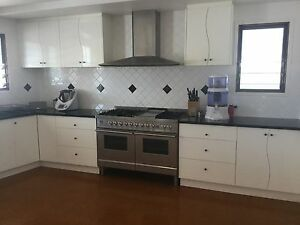 Complete kitchen Buddina Maroochydore Area Preview