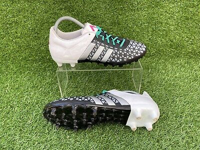 Adidas Ace 15.1 / 15.3 Football Boots [2016 Rare] FG UK Size 8