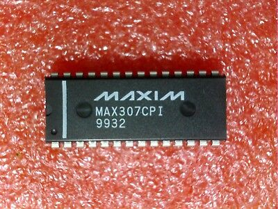 CM8870CPI CALIFORNIA MICRO DEVICES 18 PIN DIP DTMF INTEGRATED RECEIVER 21 QTY