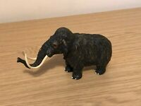 MOJO Woolly Mammoth 1:20 Scale Toy Figure
