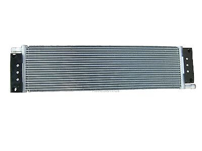 New Heavy Duty Peterbilt Truck AC Condenser Fits 379 378 377 375 357 Series