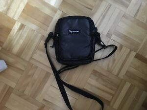 Supreme Shoulder bag