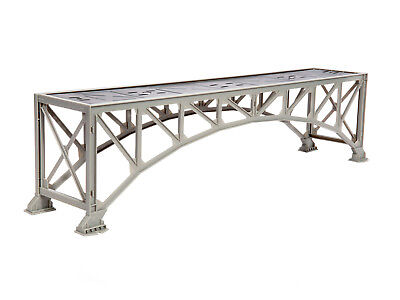 Used, LIONEL 6-12770 ARCH UNDER BRIDGE GIRDER TRAIN LAYOUT ACCESSORY O GAUGE RAILROAD for sale  Shipping to Canada