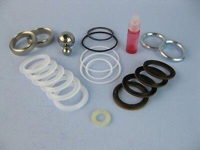 Aftermarket Pump Repair Kit For Titan Speeflo 144-050 144050