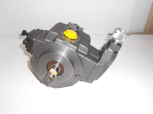 0513R18C3VPV16SM21FYB03 Bosch Rexroth Variable Vane Pump-Brand New