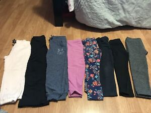 Girls size 5 lot  (28 items)